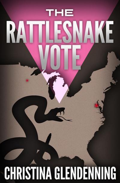 Rattlesnake Vote
