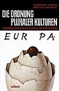 Die Ordnung pluraler Kulturen; Figurationene ...