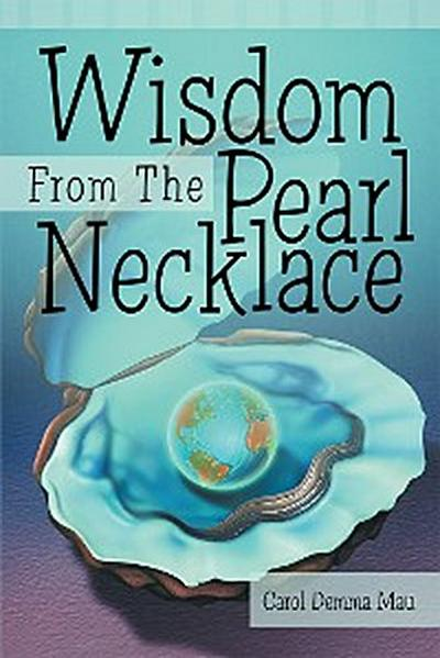 Wisdom from the Pearl Necklace