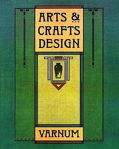 Arts & Crafts Design