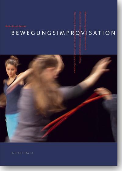 Bewegungsimprovisation