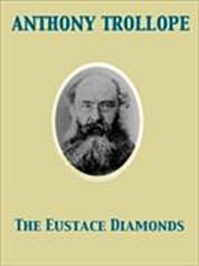 Eustace Diamonds