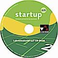startup.WR 2. Lehrermaterial