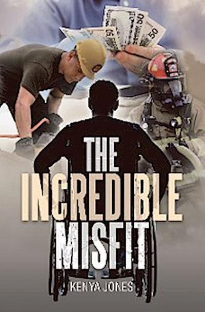 The Incredible Misfit