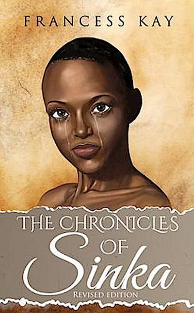 SINKA: THE CHRONICLES OF A COLOSSUS