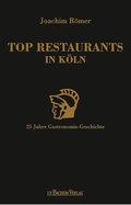 Top Restaurants in Köln