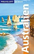 POLYGLOTT Edition Australien