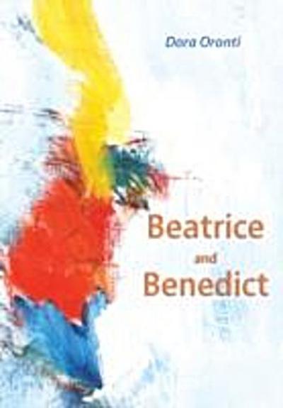 Beatrice and Benedict