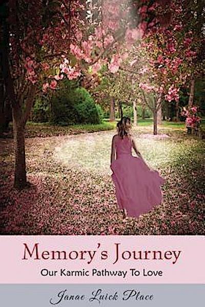 Memory's Journey