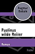 Paulinas wilde Reiter