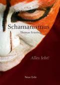 SALE Schamanismus: Alles lebt