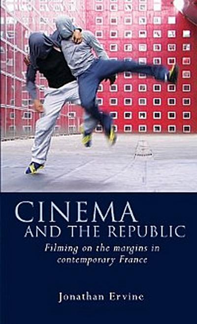 Cinema and the Republic