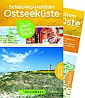 Schleswig-Holstein Ostseeküste - Zeit für das Beste