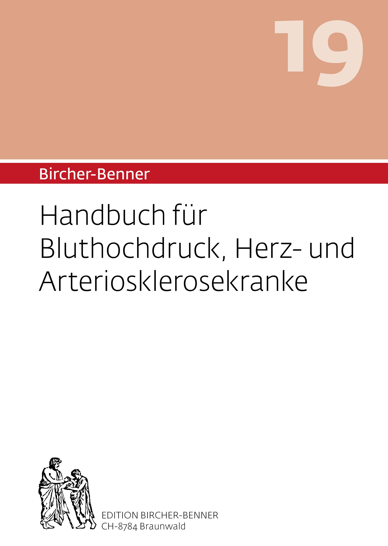 NEU Handbuch für Bluthochdruck, Herz- und Arteriosklerosekranke Anne-... 072249
