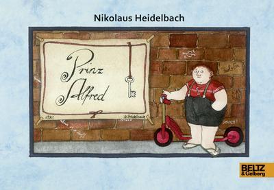 Prinz Alfred