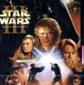 Star Wars Episode 3. Die Rache der Sith. CD