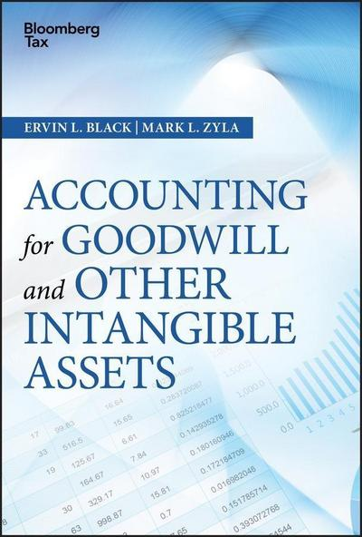 Accounting for Goodwill and Other Intangible Assets