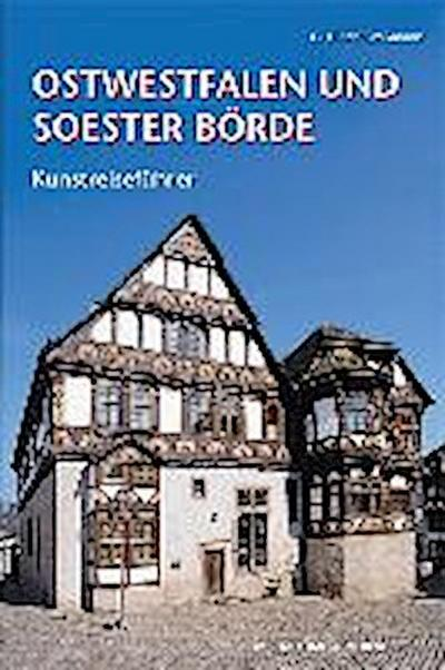 Ostwestfalen und Soester Börde