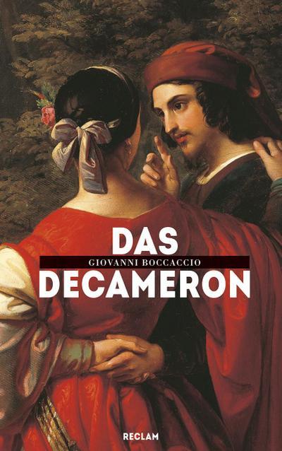 Das Decameron