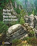 Mein wildes Deutschland