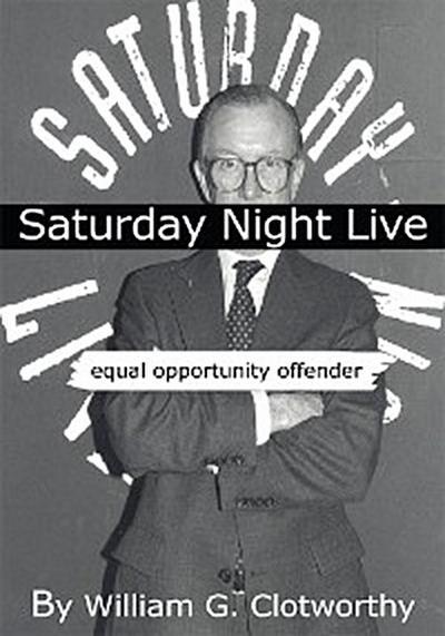 Saturday Night Live: Equal Opportunity Offender