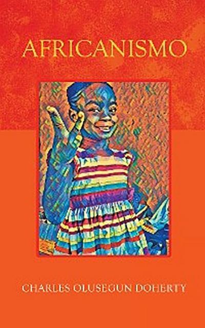 Africanismo