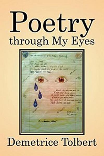 Poetry Through My Eyes
