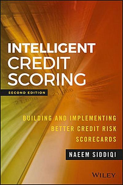 Intelligent Credit Scoring