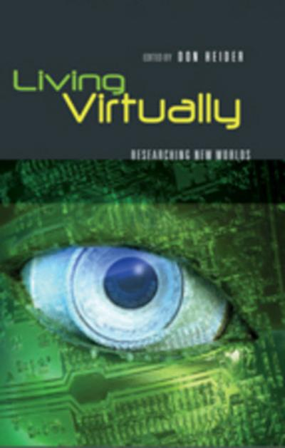 Living Virtually