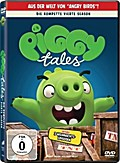 Piggy Tales. Season.4, 1 DVD