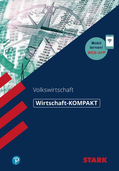 STARK Volkswirtschaft-KOMPAKT
