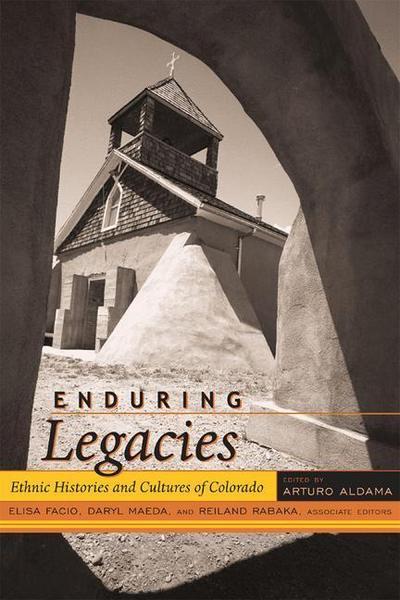 Enduring Legacies
