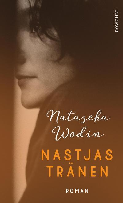 Nastjas Tränen