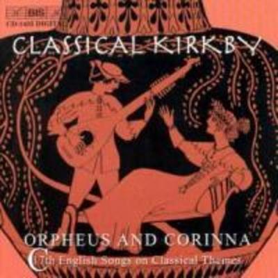 Classical Kirkby