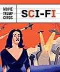 Sci-Fi. Movie Trump Cards