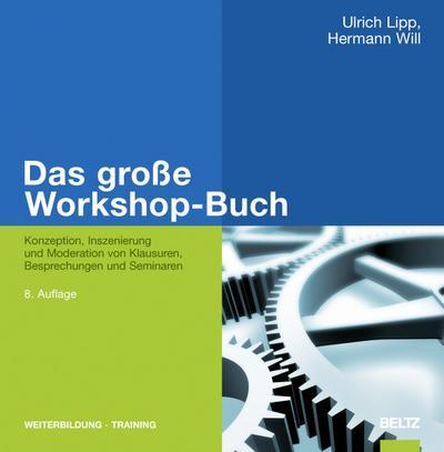 Das große Workshop-Buch
