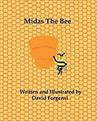 Midas The Bee