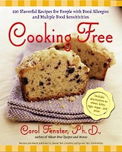 Cooking Free