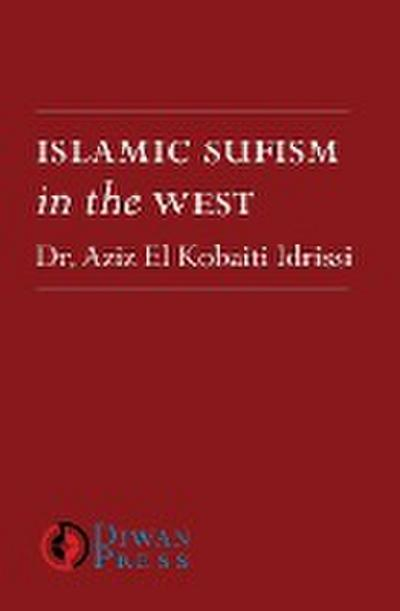 Islamic Sufism in the West