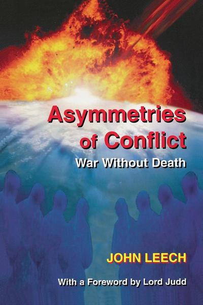 Asymmetries of Conflict