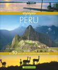 Highlights Peru