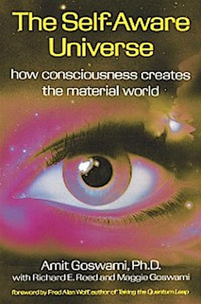 Self-Aware Universe