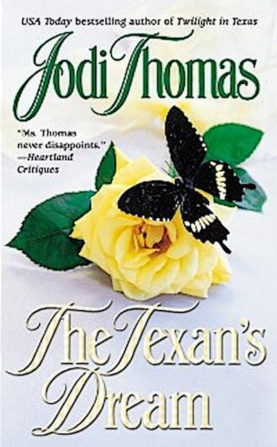 Texan's Dream
