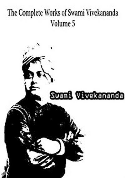 swami vivekananda-5