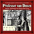 Professor van Dusen zählt nach (Neue Fälle 21)