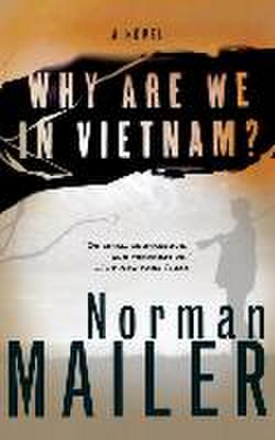 Why Are We in Vietnam?