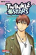 Twinkle Stars 09 - Natsuki Takaya
