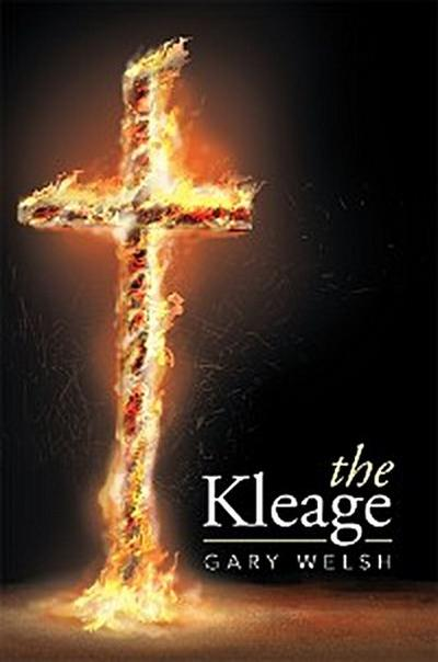 The Kleage