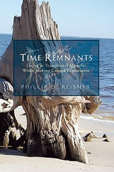 Time Remnants