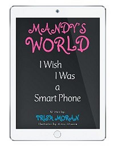 Mandy'S World